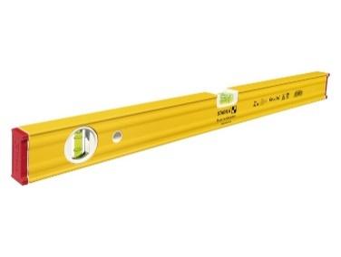 Уровень тип 80АS-2, 60см (1верт.,1гориз.,точн. 0,5мм/м)