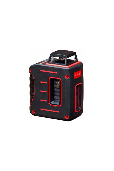INFINITER CL360 — лазерный уровень