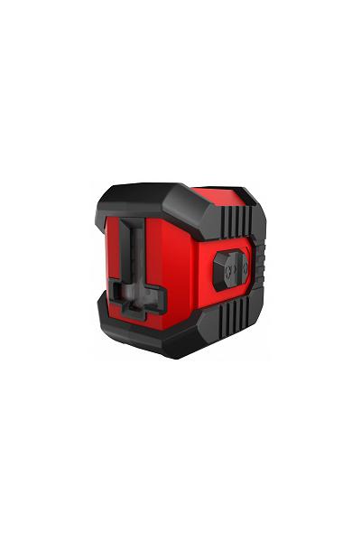 CONDTROL QB — лазерный уровень