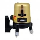 Нивелир лазерный REDTRACE KAPRAL