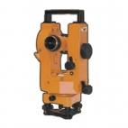 3Т2КП — оптический теодолит уомз