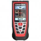 CONDTROL XP4 — лазерный дальномер