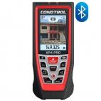 CONDTROL XP4 Pro — лазерный дальномер