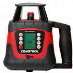 CONDTROL Super RotоLaser — ротационный лазерный нивелир