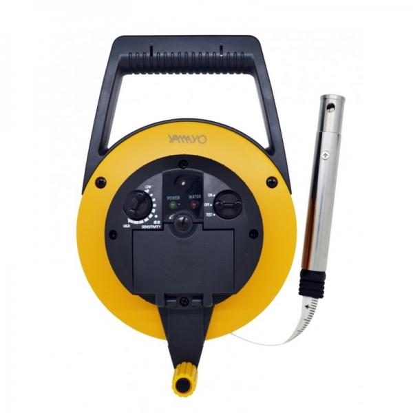 Рулетка для измерения уровня воды WL10M YAMAYO